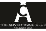 the-advertising-club-of-ny logo