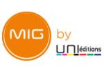 agence-mig logo