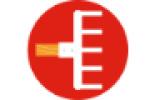 brandnographer logo