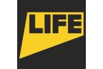 life-london logo