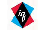 iq-agency logo