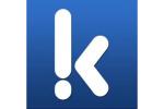 kgn-technologies logo