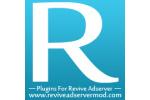 revive-adserver-mod logo