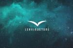 leavingstone logo