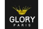 gloryparis logo