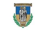 university-of-veliko-turnovo logo