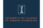 university-of-illinois logo