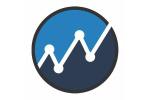 websurge-llc logo