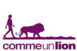 agence-comme-un-lion logo