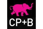 cpb-scandinavia logo