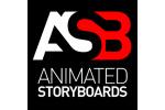 animated-storyboards logo