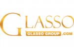 glasso-group logo