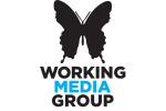 working-media-group logo