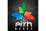 pith-works logo