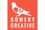 bowery-creative logo