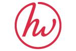 heathwallace logo