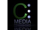 cmedia-africa logo