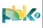 publika7-comunicacao logo