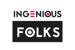 ingenious-folks logo