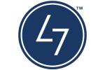 loop-seven-llc logo