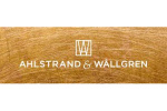 ahlstrand-wallgren logo
