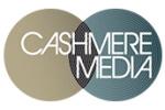 cashmere-media logo