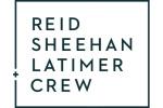 reid-sheehan-latimercrew logo