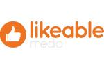 likeable-media logo