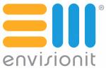 envisionit logo