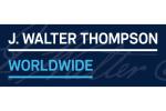 j-walter-thompson-company logo