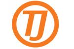 trickey-jennus logo
