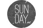 sunday-ent logo