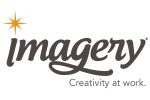 imagery-creative logo