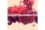 superwonderful-films logo