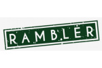 rambler-films logo
