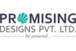 promising-designs-pvt-ltd logo