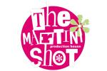 the-martini-shot logo