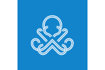 lola-mullenlowe-barcelona logo