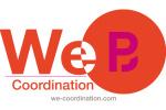 wecoordination logo