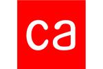 cros-asia logo