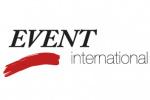 event-international logo