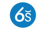 6s-marketing logo