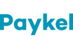 paykel logo