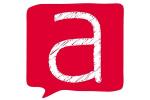arena-media-argentina logo