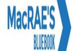 macraes-marketing logo