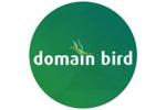 domain-bird logo