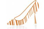 agence-madame-columbo logo