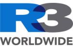 r3-hong-kong logo