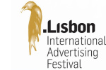 lisbon-international-advertising-festival logo