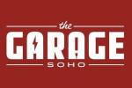 the-garage-soho logo